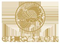 chrysaor-logo.png